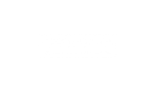 Clinica Estetica Madrid Cl 237 Nicas Esquivel