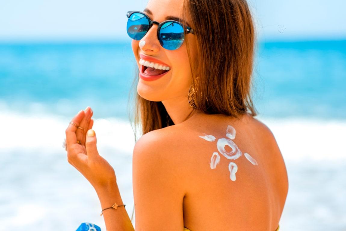 El Sol, como tomarlo y cómo protegerse