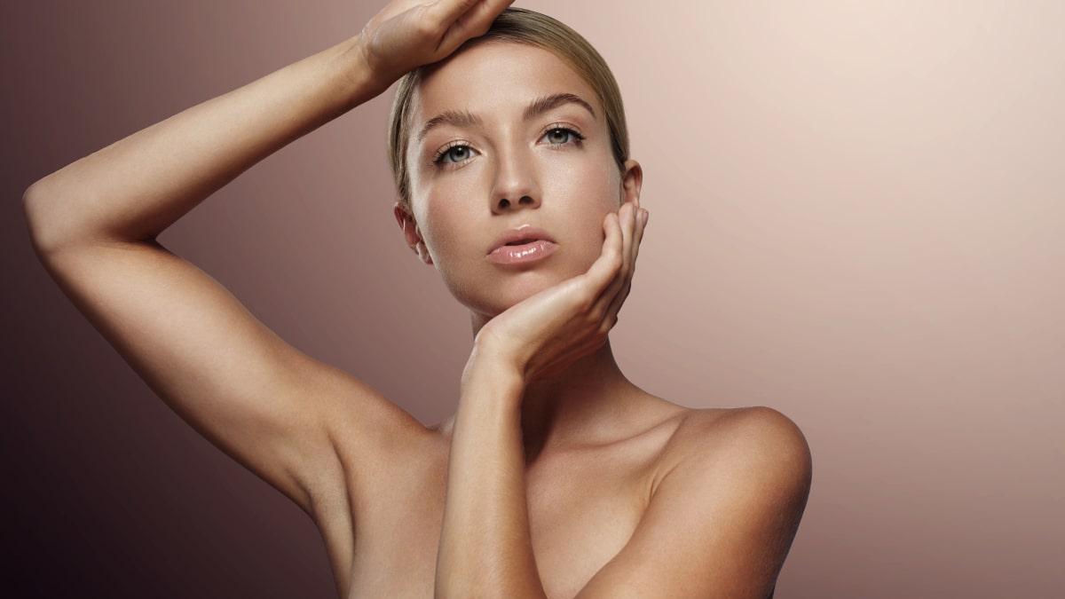 Efectos de la contaminacion en tu piel