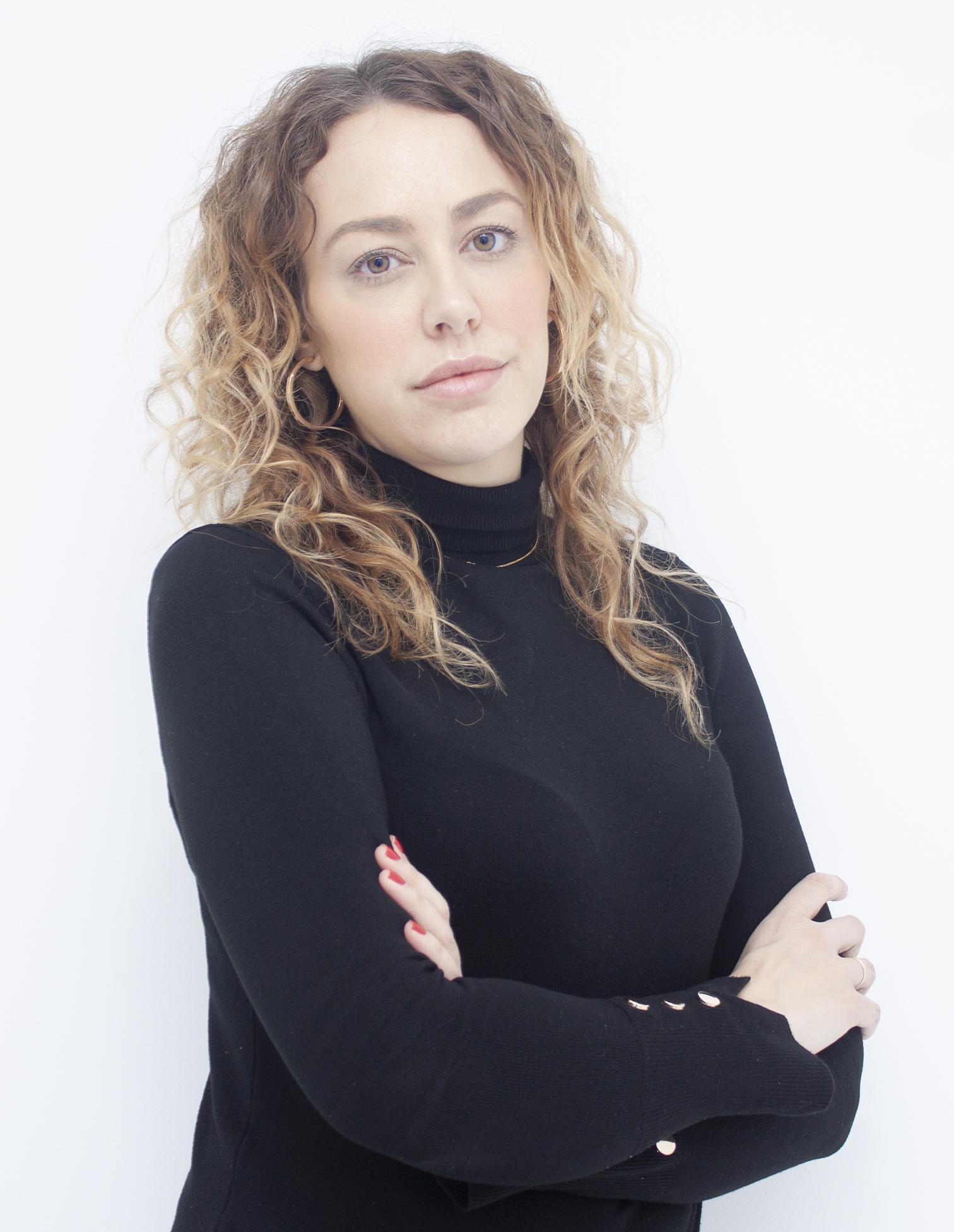 Elvira Samper