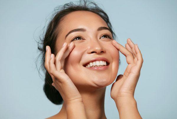 La importancia de cuidar la piel en verano