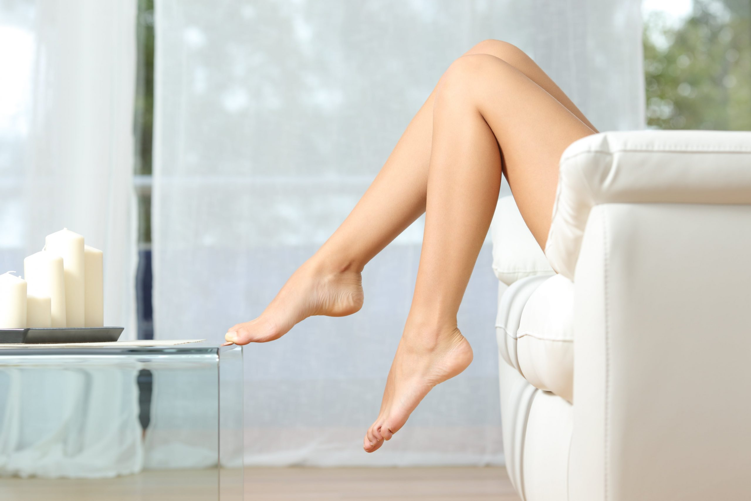 Nuevo concepto revolucionario como tratamiento para depilación láser